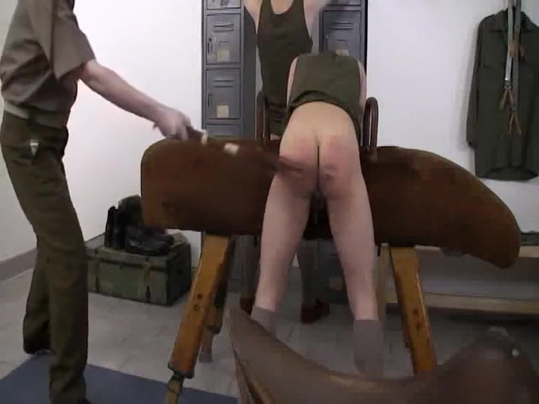 Army cadets First nikki sims naked boobs on webcam