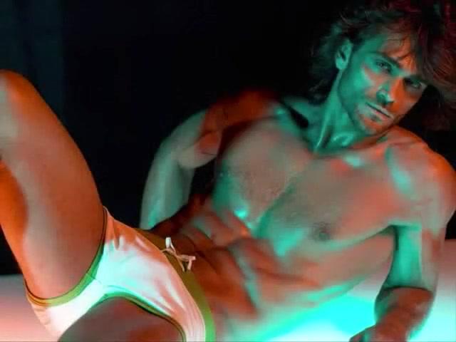 Hot sexy men gay military porn stories photos