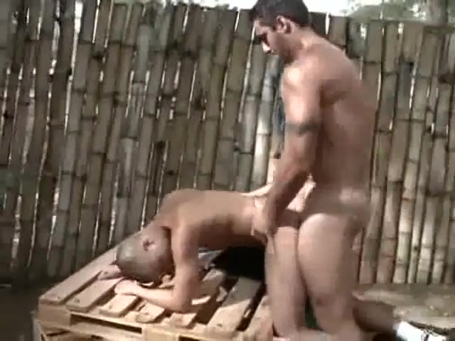 New Marcello Cabral Video-He fucks twink outdoor the dreamland chronacles porn