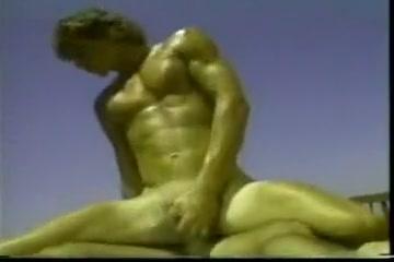 Chad Douglas full hd hot sexy woman