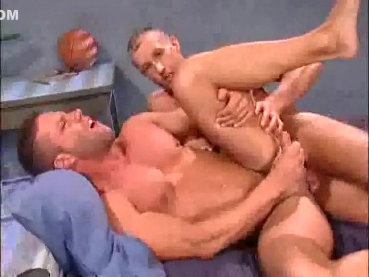 2 guys fuck angelic lesbians in amazing 69 password