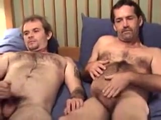 Real Crackhead Hustlers Outdoor sex free mobile