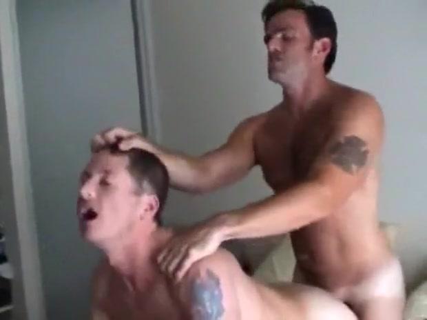 Boyfriends fuk Whores in Cuito Caunavale