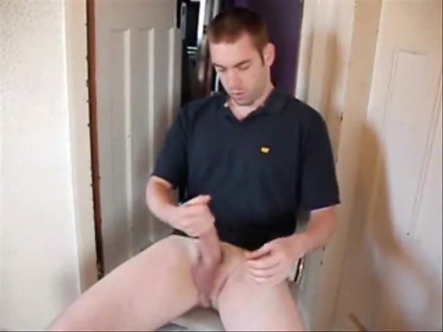 amateur men compilation cocks amature women showing there tits