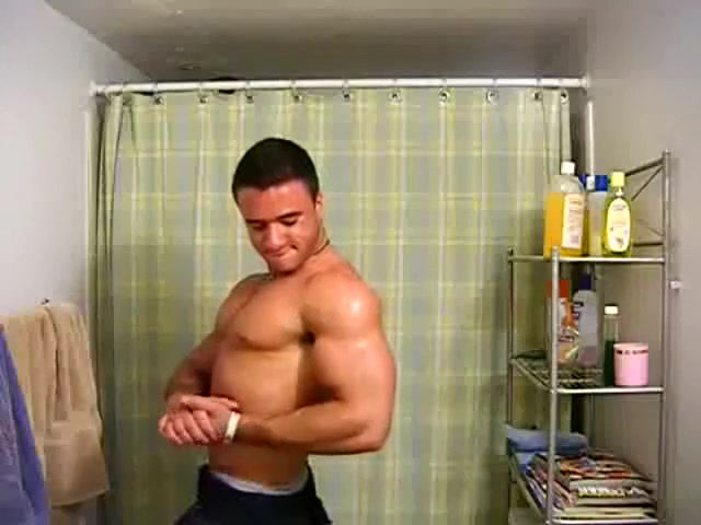 20 year old muscle the girl on the train hd stream