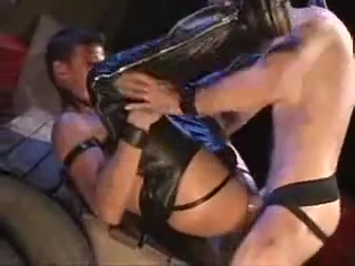 fred faurtin french kiss Girls for fuck in Liepaja