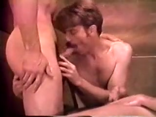Hot Truckin 4th scene Aussiecupid au login