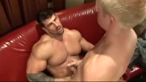 zeb atlas the boyfriend Fat nude ausse girls