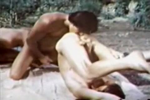 Shagging Farmhand feminine boys sex videos