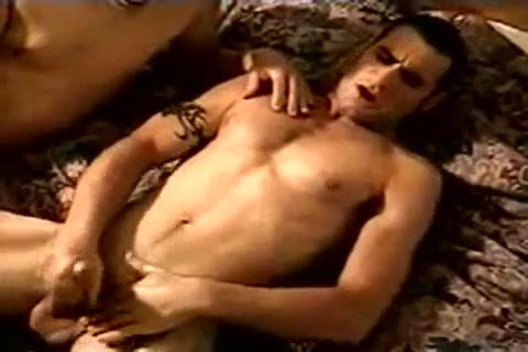hotel hookup Naked solo desi girls
