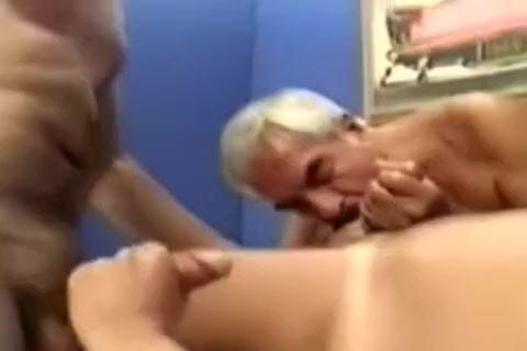 group massage britney naked on a