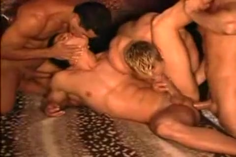 Hot Handsome Muscular Sensual Men Fucking Asian Massage Mobile Porn