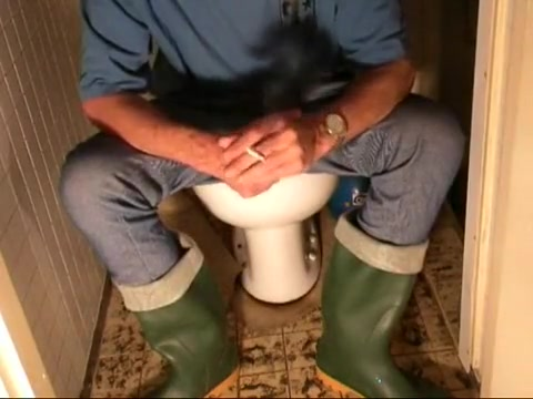nlboots - relax free jap adult video trailer