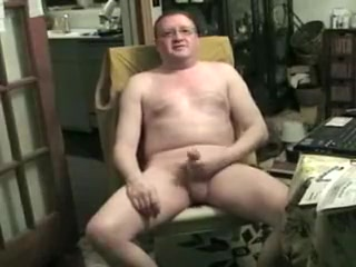 dudesnudeprofilevid How long shpuld have sex to loose a pound