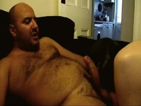 Chap sucks Bear budapest girl xxx