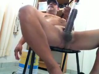 para MR. anaconda Amarna knows how to fuck