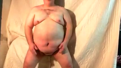 Riding my toy for fun free sex videos of monica beluci
