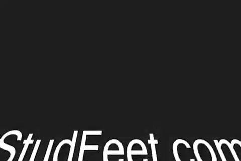 jocks feet I am a single woman looking for a man