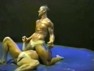 Dick vs Dennis, iag Blowjobs and cumshot videos