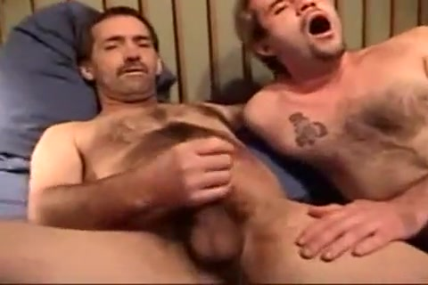 straight guy standing up fleshlight masturbation