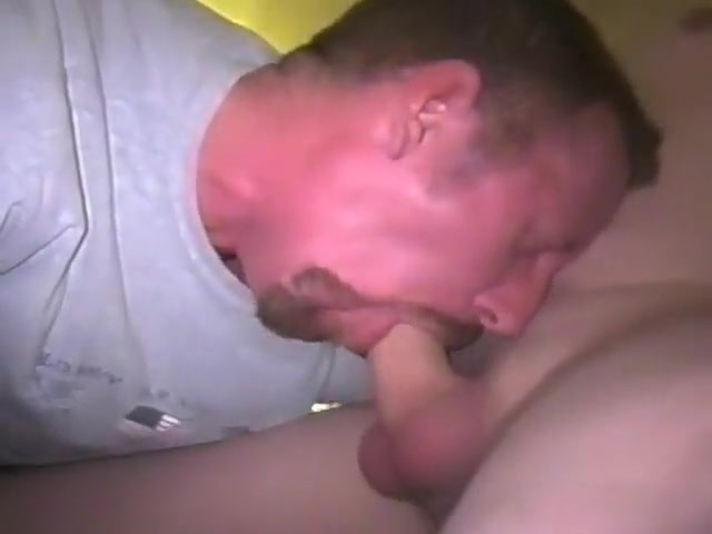 Amatuer Gay Couple Fuck And Suck For The Webcam swingers in virginia beach