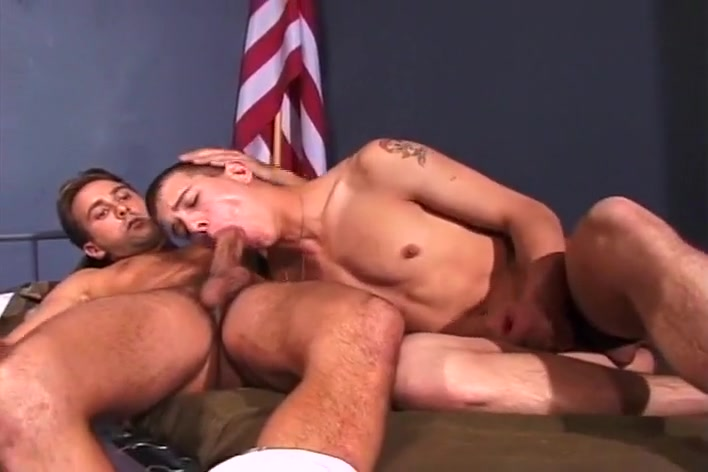 Young Cadet Anal Drilled In Dorm Room Wife pole dancing naked