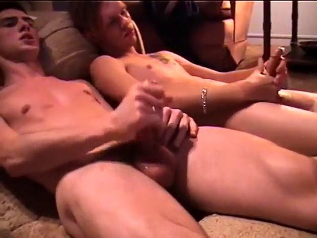 Gay Roommates Voyeurism Leads To Some Deep Anal Fucking Nude venezuela beutiful model