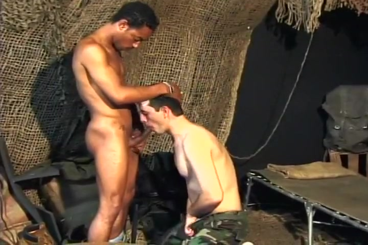 Soldiers Ricco And Frank Are Ass Pirates Psp porn theme