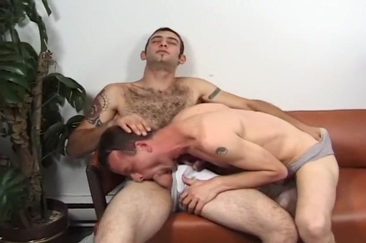 Gay Man C.J.s Has A Face Full of Cum Girl name meaning god of war