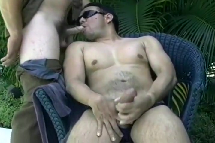 Two Dudes Sucking On Each Others Dicks Outside What isotopes are used for hookup old rocks