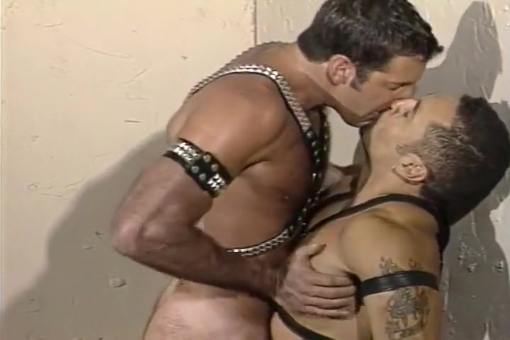 Dude In Leather Gets A Hard Ass Pumping jimmy neutron porn pic inside cindy vortex and libby jimmy neutron porn gallery