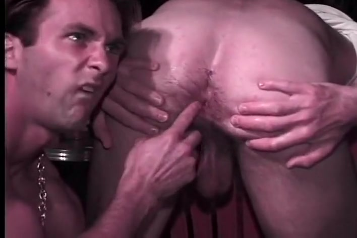 A Guy Fucks His Horny Roomates Ass xxx american aunty nude pic