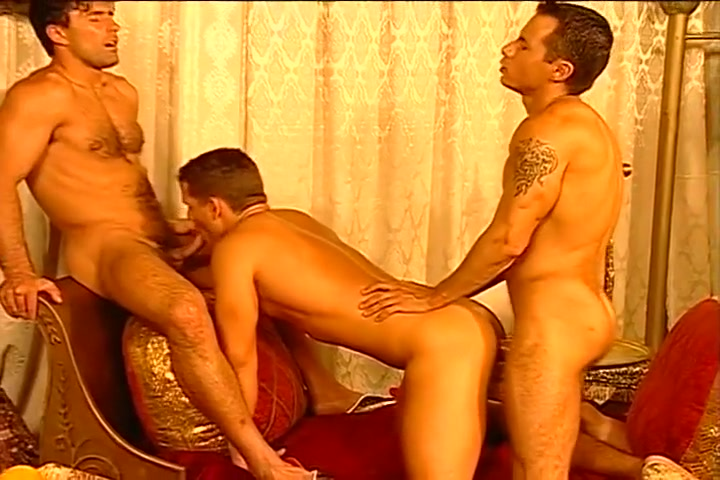 Arabian Lord Watches His Submissive Slaves Fuck Each Other Gwen tennyson hot tits expanding hentai