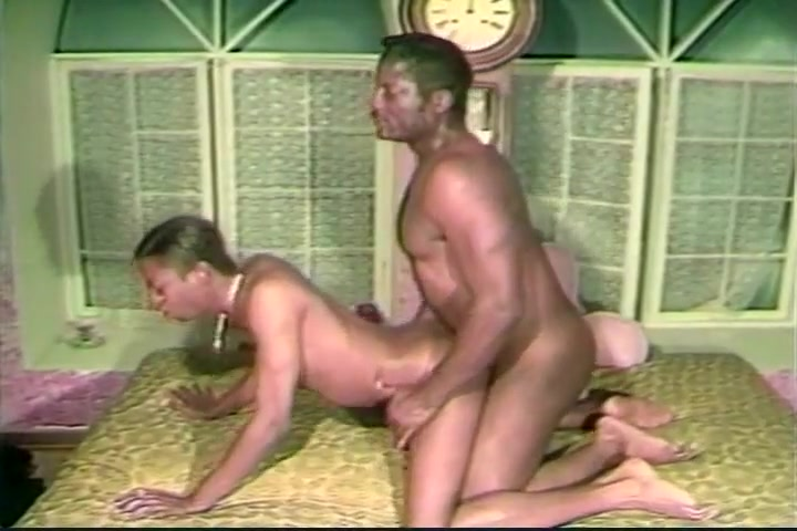 Seductive Black Guys Geting Their Fill Celeste Star pleasing juicy pussy