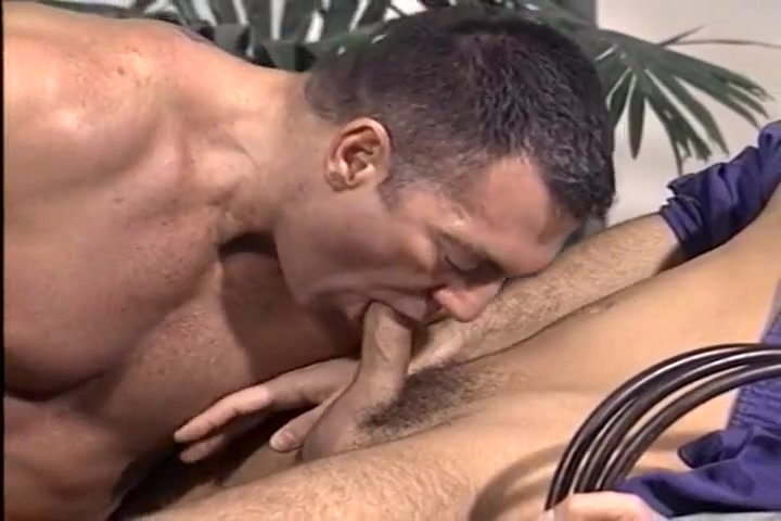 Awesome Threeway Gay Anal Penetration Pantyhose Milfs Sex