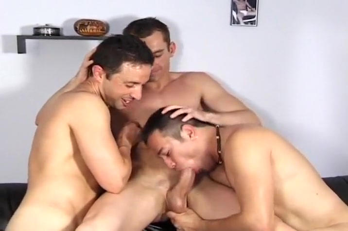 Three Cute Brunette Boys Get It On celestia vega model page