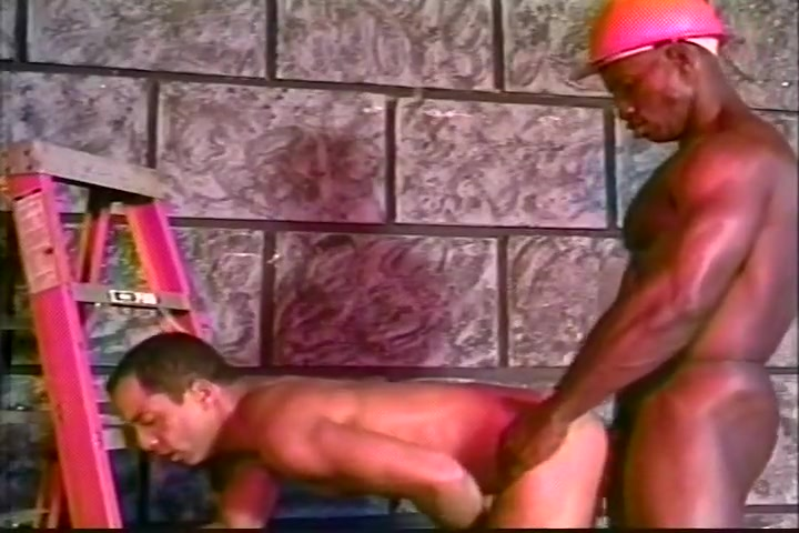 Horny Gay Studs Do Some Dirty Work Sicflics dildo fuck tube movies hard fisting films