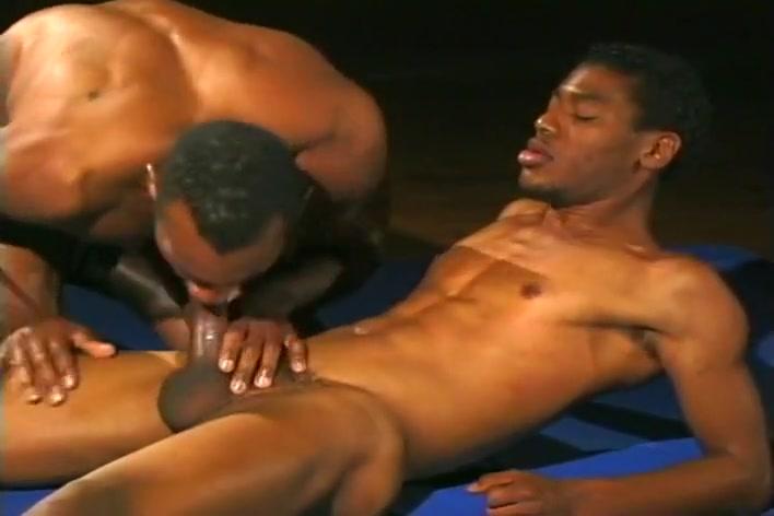 Horny Black Studs Sucking Dick Voyeur picture up skirt