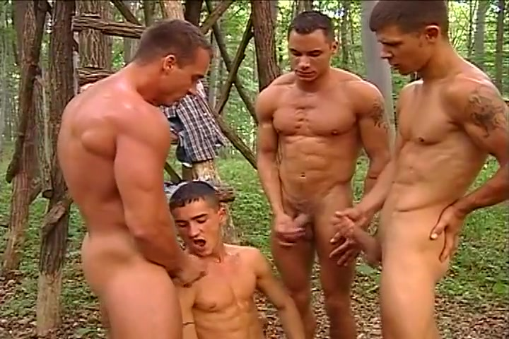 Nothing Like Outdoors Hard Tool Gay Pounding Big asian tits cumshot