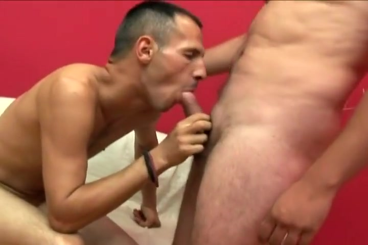 Vance Stifler Fills Friend with Cream Pregnant women with large breasts