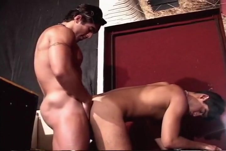 Giant Gay Sex Party Out of Control Fucking big titty girls