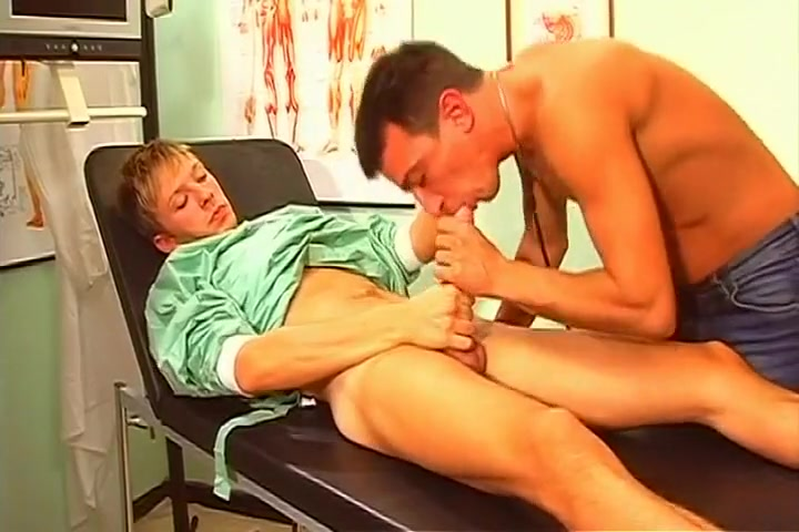 4 Hot Gay Stars Hook Up As These Dirty Doctors Get Down redtube sister fucks brother
