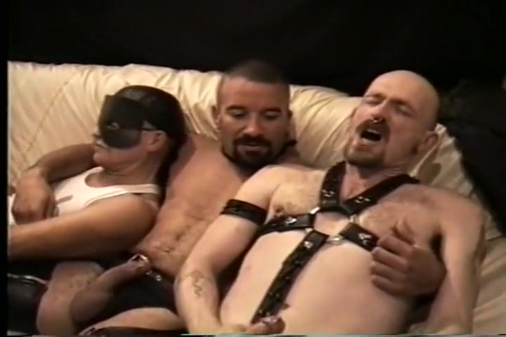 Five Guys Fucking At A Wild Party watch lingerie office hentai