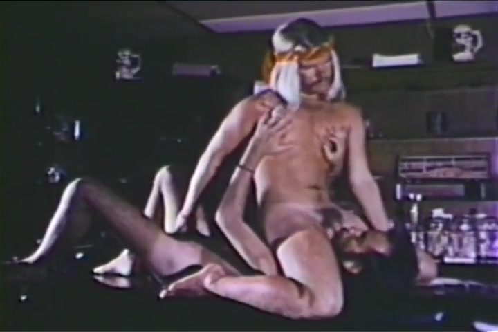 Arnold And Fredrick Suck Each Others Dicks How to make sex better with my boyfriend