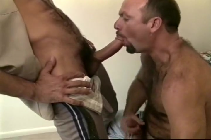Sexy Anthony In Uniform Has Gay Blow Job Sweet ass gifs xxx