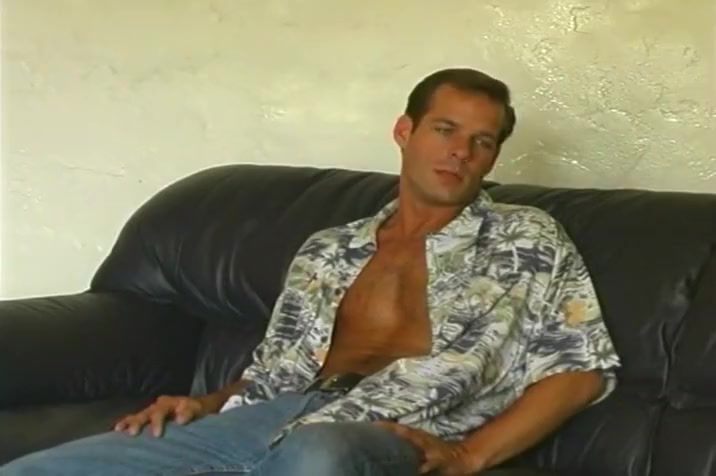 Gorgeous Guy With Huge Cock Masturbating What does anr mean in real estate