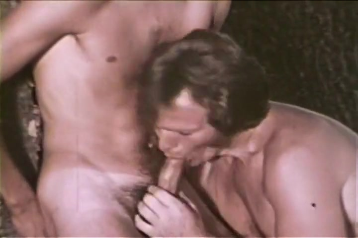 Cock Breath Guys Sucking While Camping white cock young black cunt