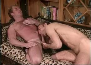 Best male pornstar in amazing rimming, swallow homo adult clip Masturbation Porno Hd