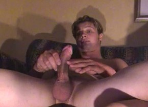 Exotic male pornstar in hottest solo male, masturbation homo sex video sex secrets to keep him crazy about you