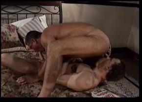 Hottest male pornstar in horny black, hunks homosexual sex movie Escort in Irvine